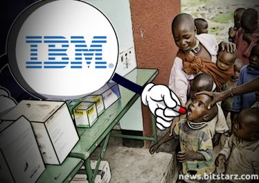 IBM-Takes-Aim-at-Fake-Medicines-Using-Blockchain-Technology