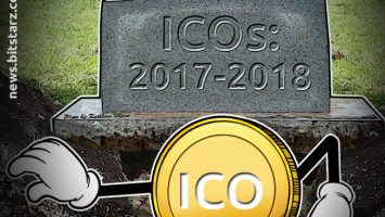 ICO-Report---February-2019