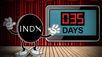 INDX-Set-to-Launch-Masternode-Passive-Income