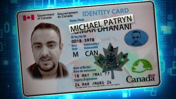 Is-QuadrigaCX-Co-founder-Michael-Patryn-Really-Omar-Dhanani