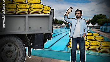 Jack-Dorsey-Has-Been-Buying-up-Bitcoin-by-the-Truckload