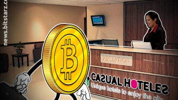 Leading-Spanish-Hotel-Chain-Moves-to-Accept-Bitcoin