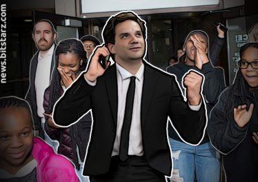 Mark-Karpelès-Found-Not-Guilty-of-Embezzlement