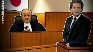 Mark-Karpelès-to-Receive-Embezzlement-Sentencing-Tomorrow