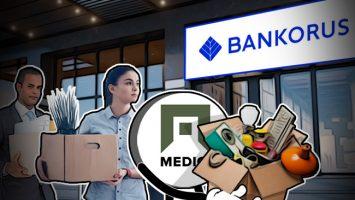 Medici-Ventures-Buys-5_-of-Blockchain-Banking-Platform-Bankorus
