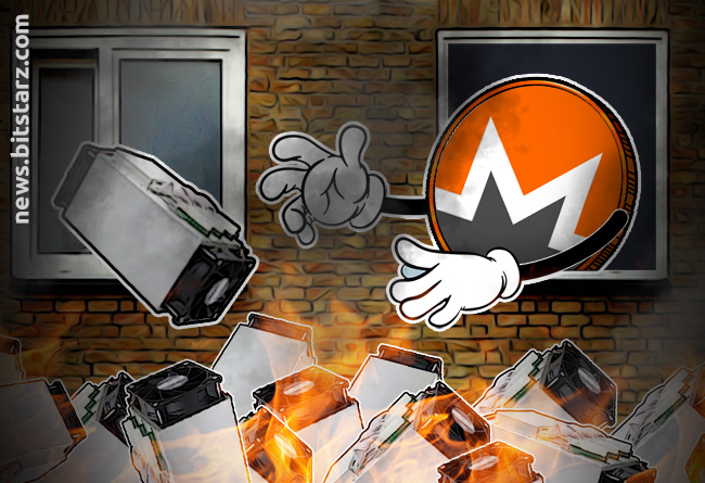Monero-Labels-Hard-Fork-a-Complete-Success