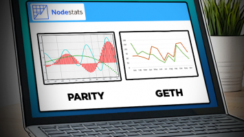 NodeStats-Lets-You-See-Ethereum-Node-Metrics