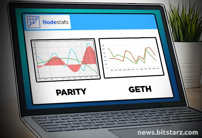 NodeStats-Lets-You-See-Ethereum-Node-Metrics
