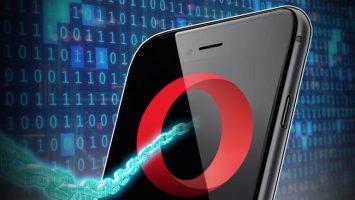 Opera-to-Launch-iOS-Crypto-Wallet-and-dApp-Explorer