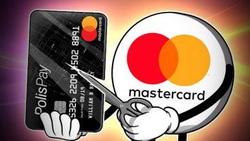 Polis-Sees-PolisPay-Debit-Card-Cancelled-Everywhere-but-Mexico