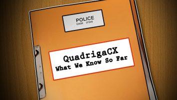 QuadrigaCX---What-We-Know-So-Far