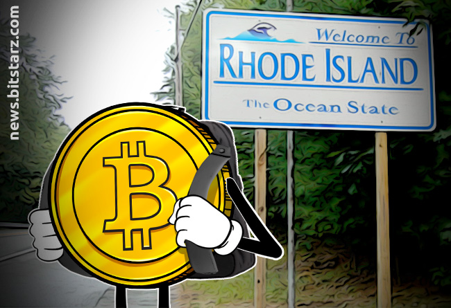 Rhode-Island-Passes-Bill-to-Exempt-Tokens-from-Securities-Law