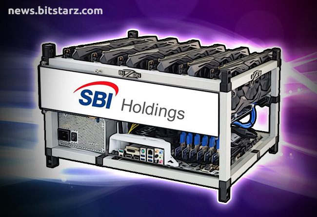 SBI-Holdings-Gets-into-the-Mining-Chip-Manufacturing-Game