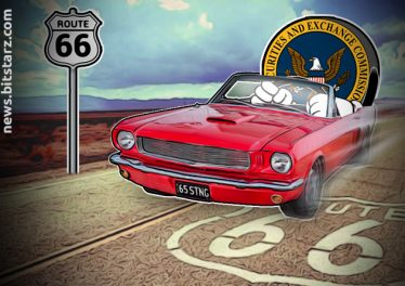 SEC-Planning-Crypto-Regulation-Road-Trip-of-America