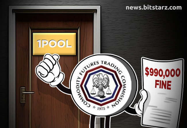Securities-Dealer-Slapped-with-$990k-Fine-for-Bitcoin-Tradin