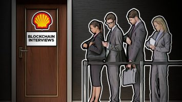 Shell-Goes-on-Blockchain-Analyst-Hiring-Spree