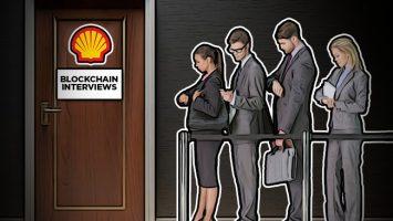 Shell-Goes-on-Blockchain-Analyst-Hiring-Spree