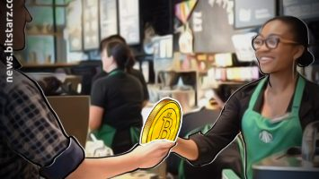 Starbucks-to-Accept-Bitcoin-in-2019-Says-Report
