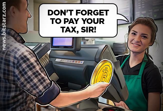 Starbucks_Bakkt-Deal-Could-Cause-Bitcoin-Tax-Headache