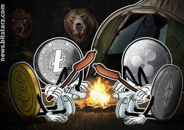 The-Bears-are-Back-in-Town-as-Bitcoin-Sentiment-Changes