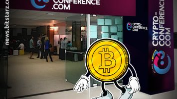 The-C3-Crypto-Conference-2019-is-Fast-Approaching-–-Don't-Miss-It
