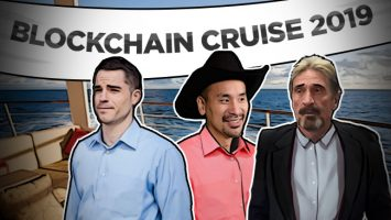 The-Famous-Blockchain-Cruise-is-Back-this-June