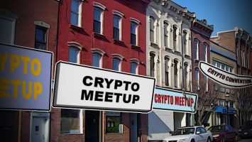 The-Week-Ahead-in-Crypto---03_11-03_17