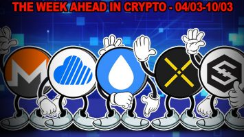The-Week-Ahead-in-Crypto---04_03-10_03