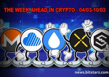 The-Week-Ahead-in-Crypto---04_03-10_03