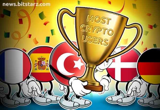 Turkey-Has-Most-Crypto-Owners-in-Europe-According-to-Survey