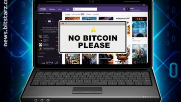 Twitch-Shocks-Users,-Removes-Bitcoin-Payment-Option