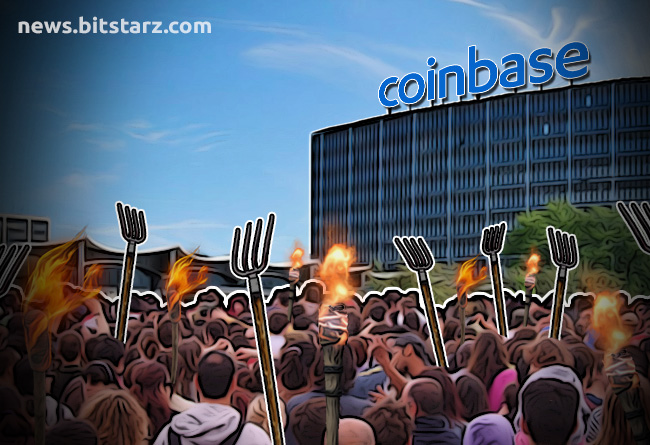 Users-Revolt-Against-Neutrino-Acquisition-with-DeleteCoinbase