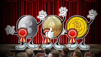 Weiss-Ratings-Give-Thumbs-Up-To-XRP-and-EOS