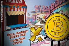 Will-Bitcoin_s-_Golden-Cross_-Kick-Start-a-Bull-Market