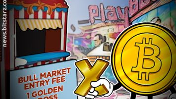 Will-Bitcoin_s-_Golden-Cross_-Kick-Start-a-Bull-Market
