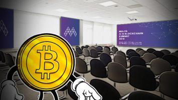 Will-You-Be-at-the-Malta-AI-&-Blockchain-Summit-2019