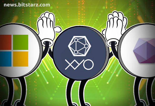 XYO-Partners-with-Microsoft-(Kind-Of)-and-Nuggets