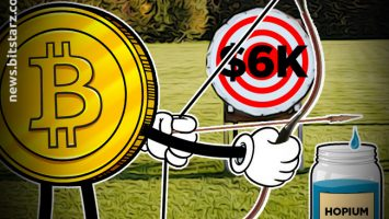 $6k-Bitcoin-in-Sight-as-Markets-Prepare-for-Huge-Move