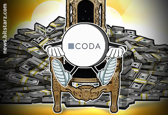 0-1-Labs-Secures-15-Million-Funding-to-Expand-Coda
