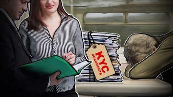 15000+-KYC-Documents-Found-on-Public-Register