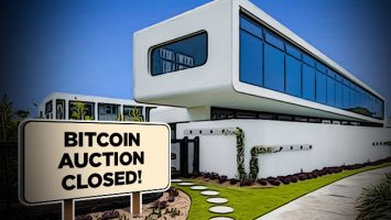 Auction-Closes-for-World_s-First-Bitcoin-auctioned-Property