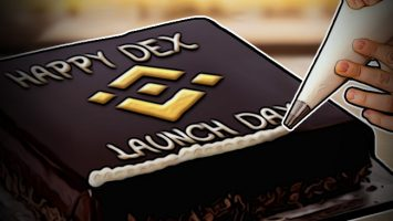 Binance-DEX-to-Launch-at-End-of-April,-Says-CZ