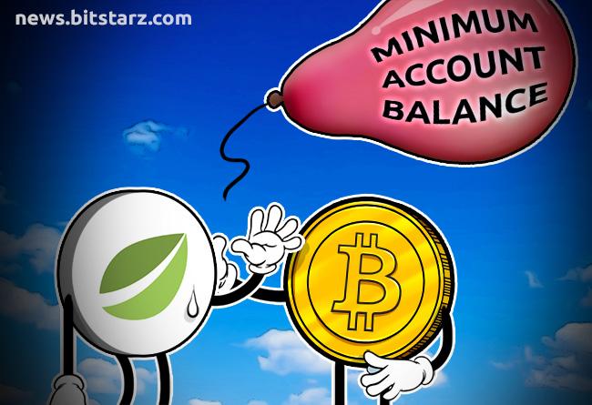 BitFinex-scraps-minimum-balance-requirements