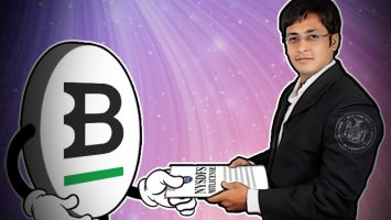 BitStamp-Gets-BitLicense-and-Promises-Expansion