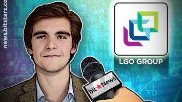 BitStarz-News-Exclusive-Interview-with-LGO-CEO---Hugo-Renaudin
