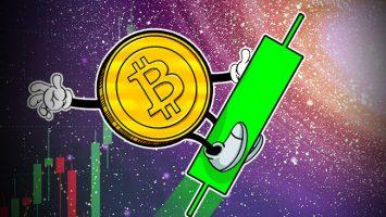 Bitcoin-Enjoys-$1,000-Mega-Pump-to-Silence-Bears