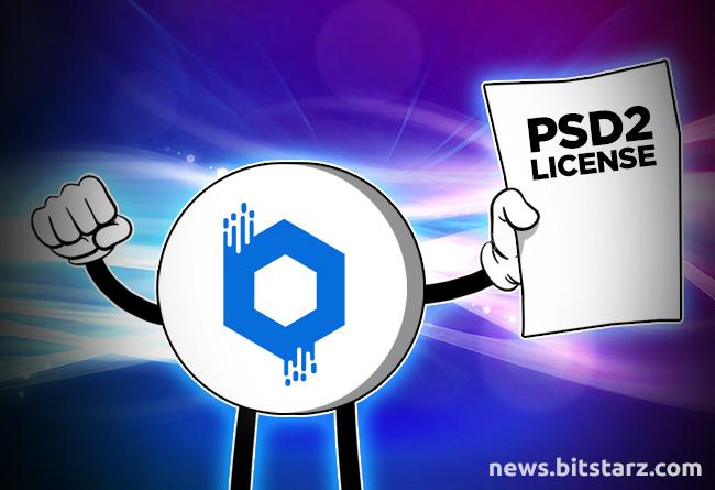 Bitpanda-Secures-a-European-PSD2-License