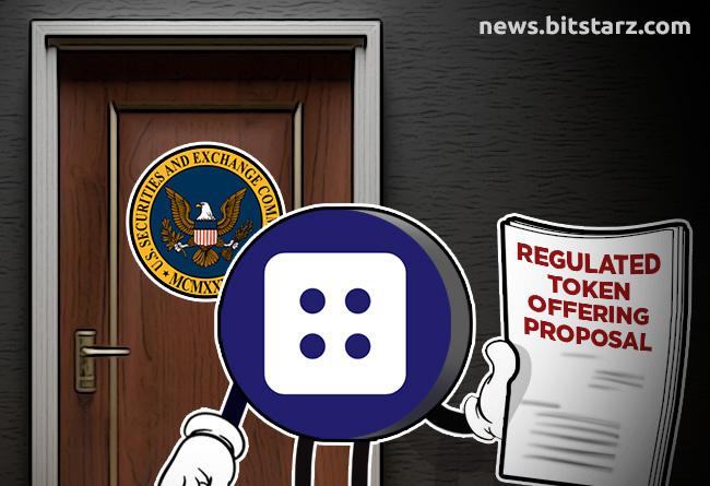 Blockstack-Applies-for-$50-Million-SEC-Regulated-Token-Offering