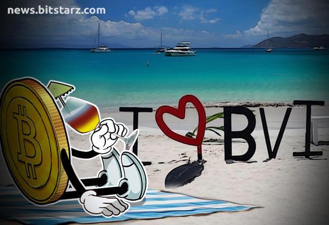 British-Virgin-Islands-Put-Emergency-Crypto-Plan-into-Action