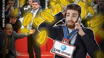 CME-Group-Enjoys-Record-Bitcoin-Futures-Volume